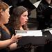 Concert Choir - Mastersingers - Oct 2017