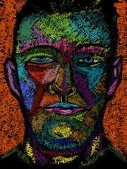 2017.05.21 Self-Portrait for MDAC (Final)