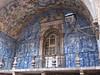 Obidos, brána Porta da Vila, foto: Petr Nejedlý