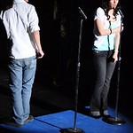 karaoke_MG_6900