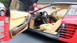1986-Ferrari-Testarossa-2180-1-26-800x449-800x449 | by Fokeev Nikolay