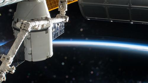 iss054e002538 | by NASA Johnson