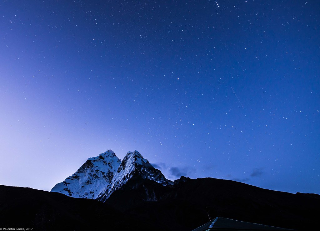 EBC_2017_Dingboche to Lobuche 01