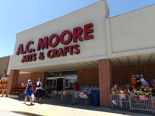 AC Moore Wilmington, DE | AC Moore 4433 Kirkwood Hwy Wilming