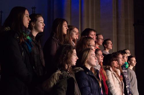 2017-12-17 Tonvoll Adventkonzert 02