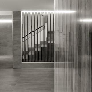 Portal | by Senén S.C.