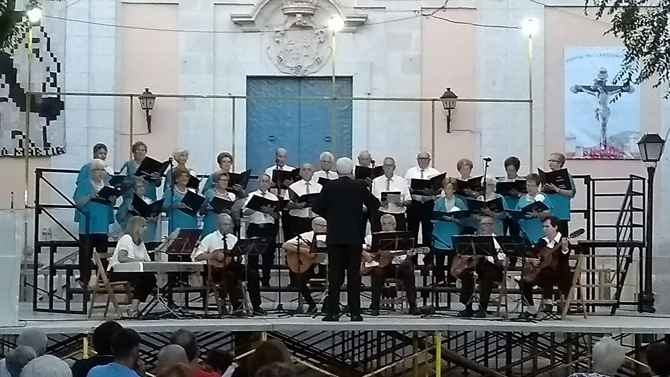 (2017-06-30) Concierto-rondalla CEAM - José Vicente Romero Ripoll  (03)