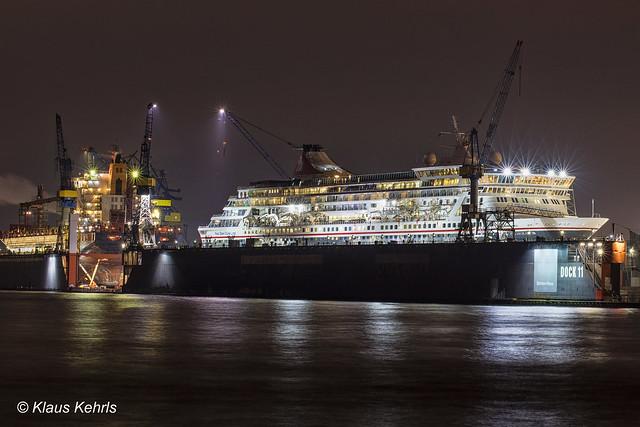 Dock 11 - 18121701