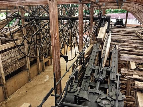 mississippi warrencounty vicksburg usscairo us61 us80 nationalregister nationalregisterofhistoricplaces nationalmilitarypark