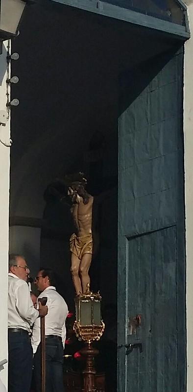 (2017-06-23) Vía Crucis de bajada - Gabriel Sanchiz Carrillos (1)