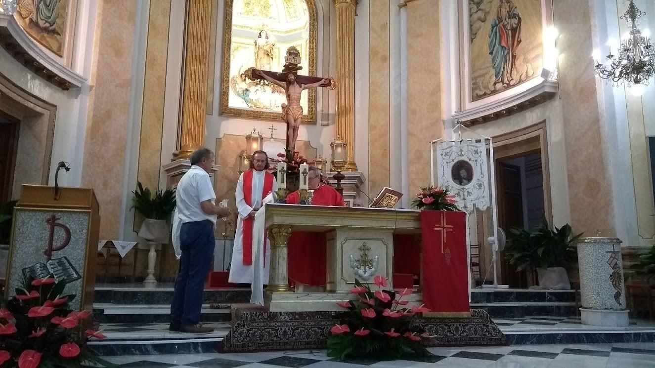 (2017-07-02) Eucaristía último día de Novena - José Vicente Romero Ripoll (08)
