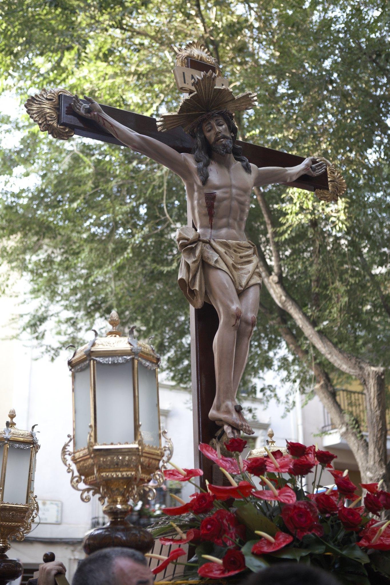 (2009-07-05) Procesión de subida - Heliodoro Corbí Sirvent (59)