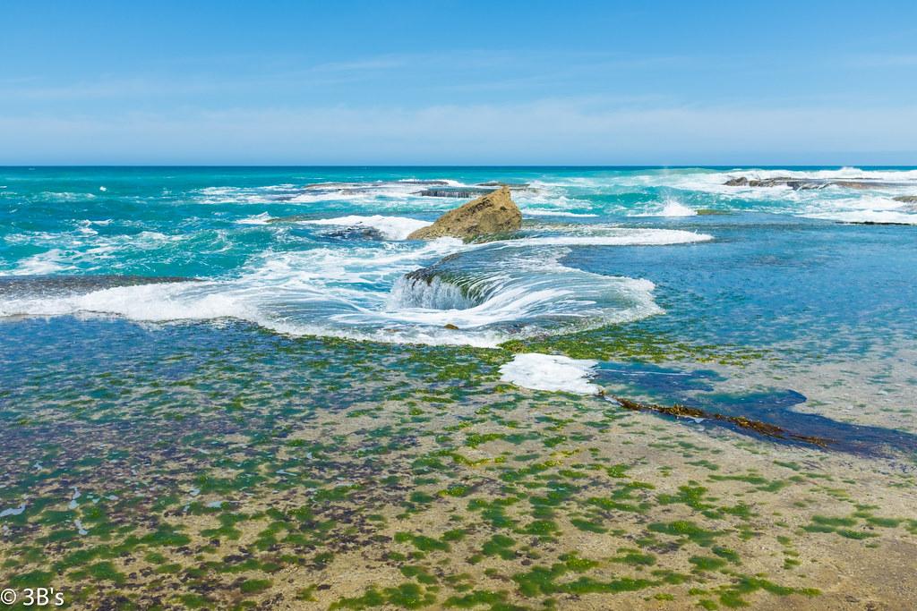 On the beach ... | Mornington Peninsula Victoria | The 3B's | Flickr