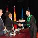 empresistas-de-asturias-laboral-diplomas (9)