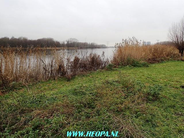 2017-12-19 Almere  10 km  (100)