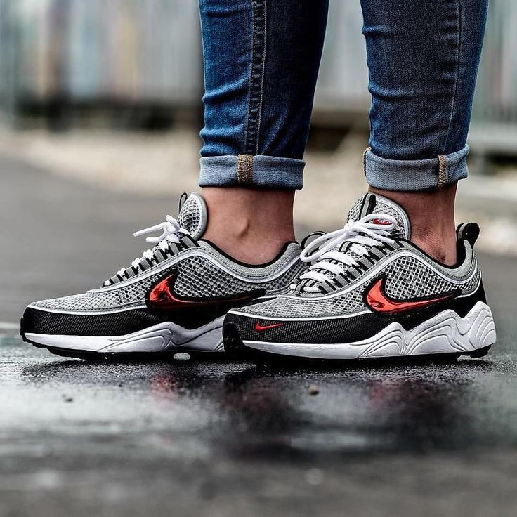 chaussures femme nike 2017