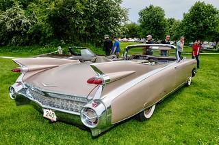 Cadillac Eldorado Convertible, 1959 - DR65240 - DSC_0853_Balancer
