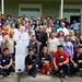 2017 Diocesan Hispanic Assembly Celebrates Biannual Meeting