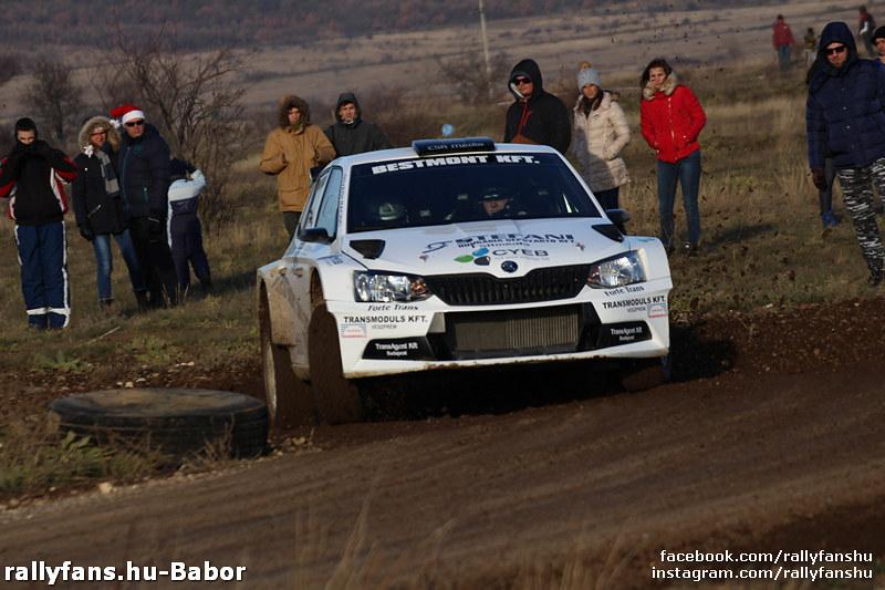 RallyFans.hu-10380