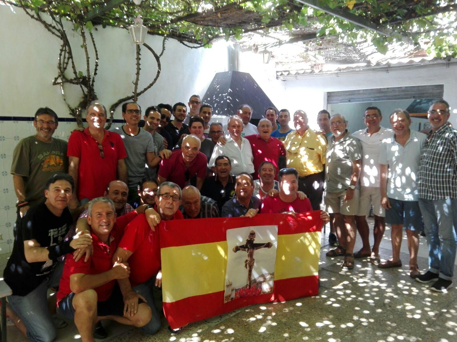 (2017-06-17) 2ºAlmuerzo costalero (Javier Romero Ripoll) (29)