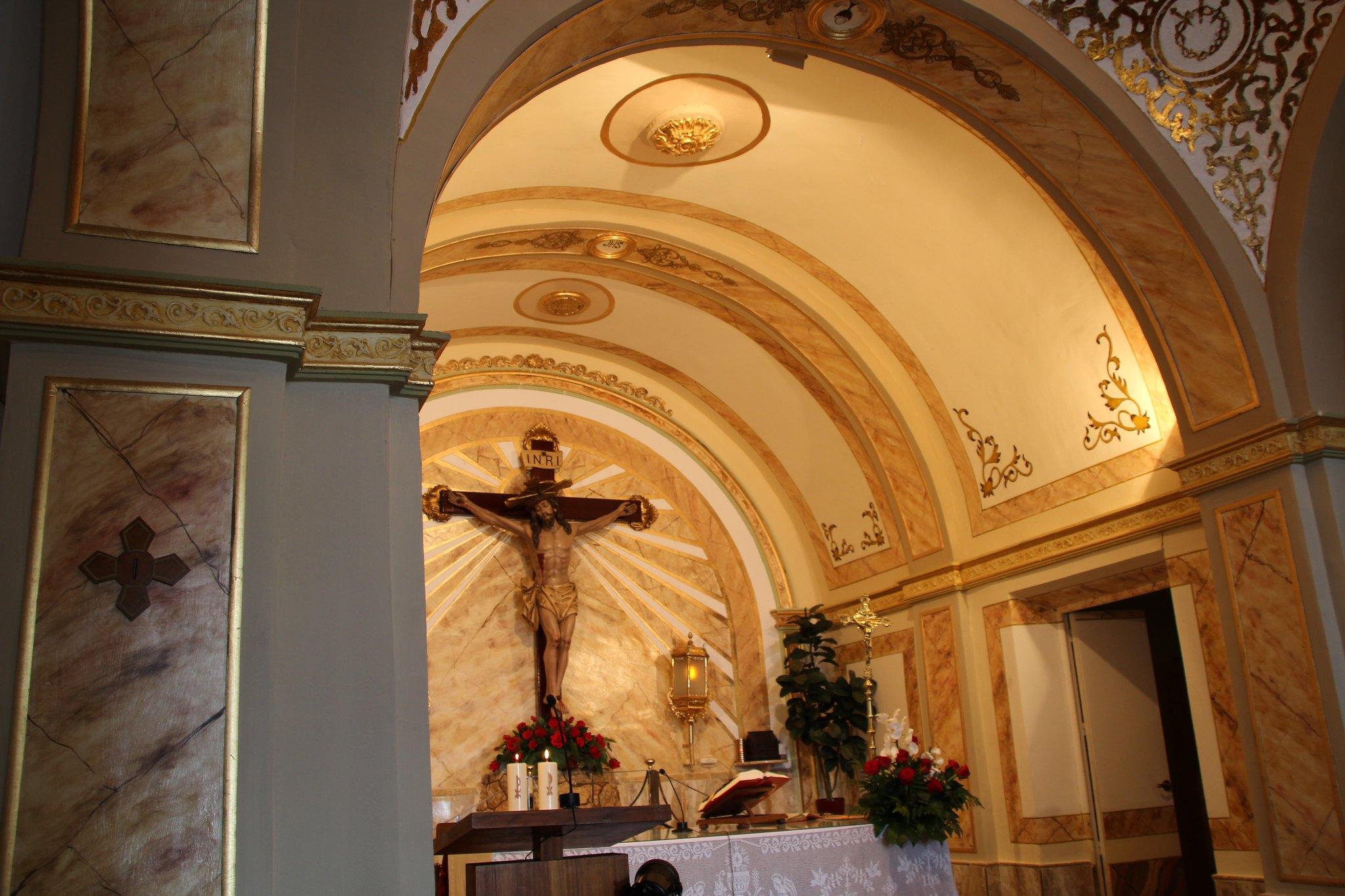 (2017-06-16) Eucaristía del Costalero (Javier Romero Ripoll) (103)
