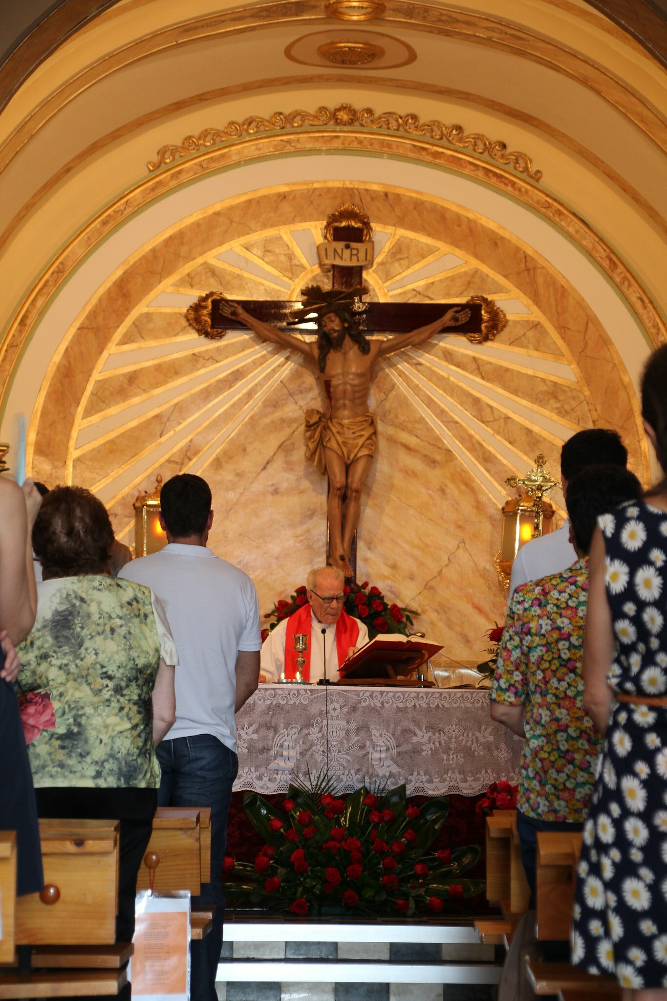 (2017-06-16) Eucaristía del Costalero (Javier Romero Ripoll) (153)