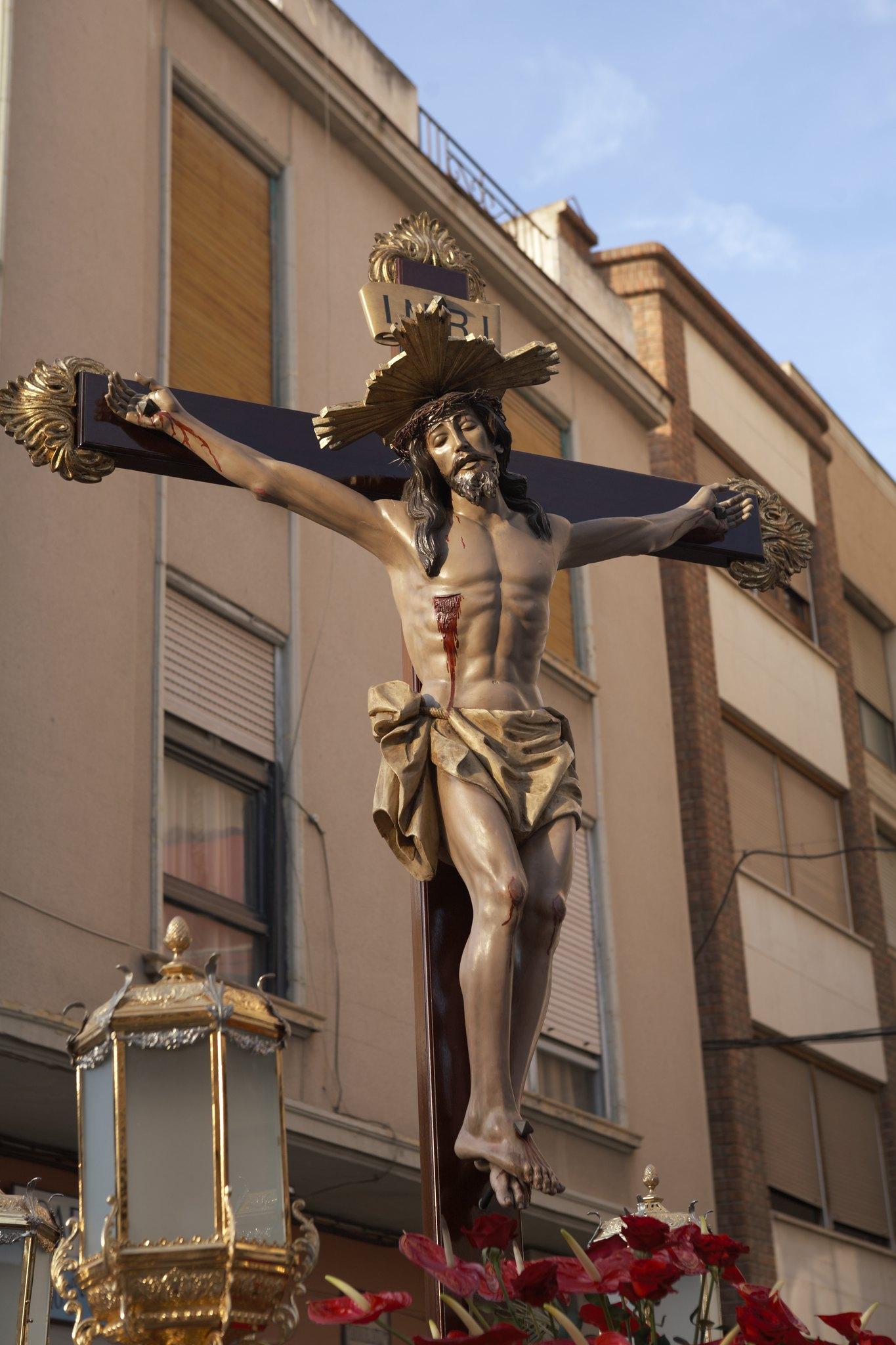(2009-07-05) Procesión de subida - Heliodoro Corbí Sirvent (69)
