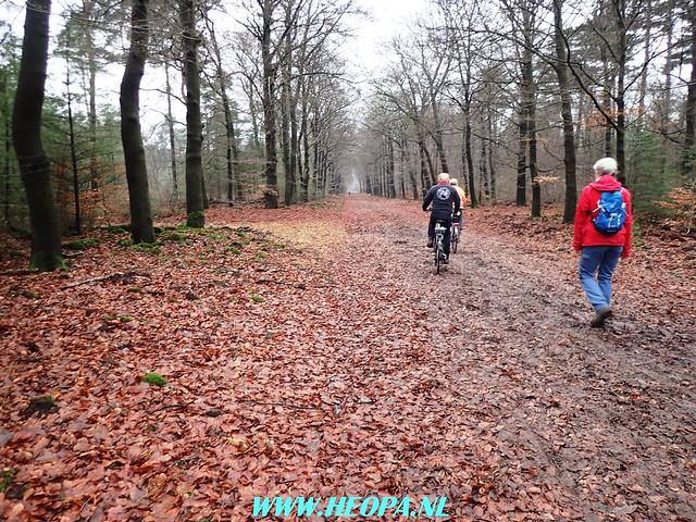 2017-12-23   12e Sagambiara-Walk   27 Km (51)