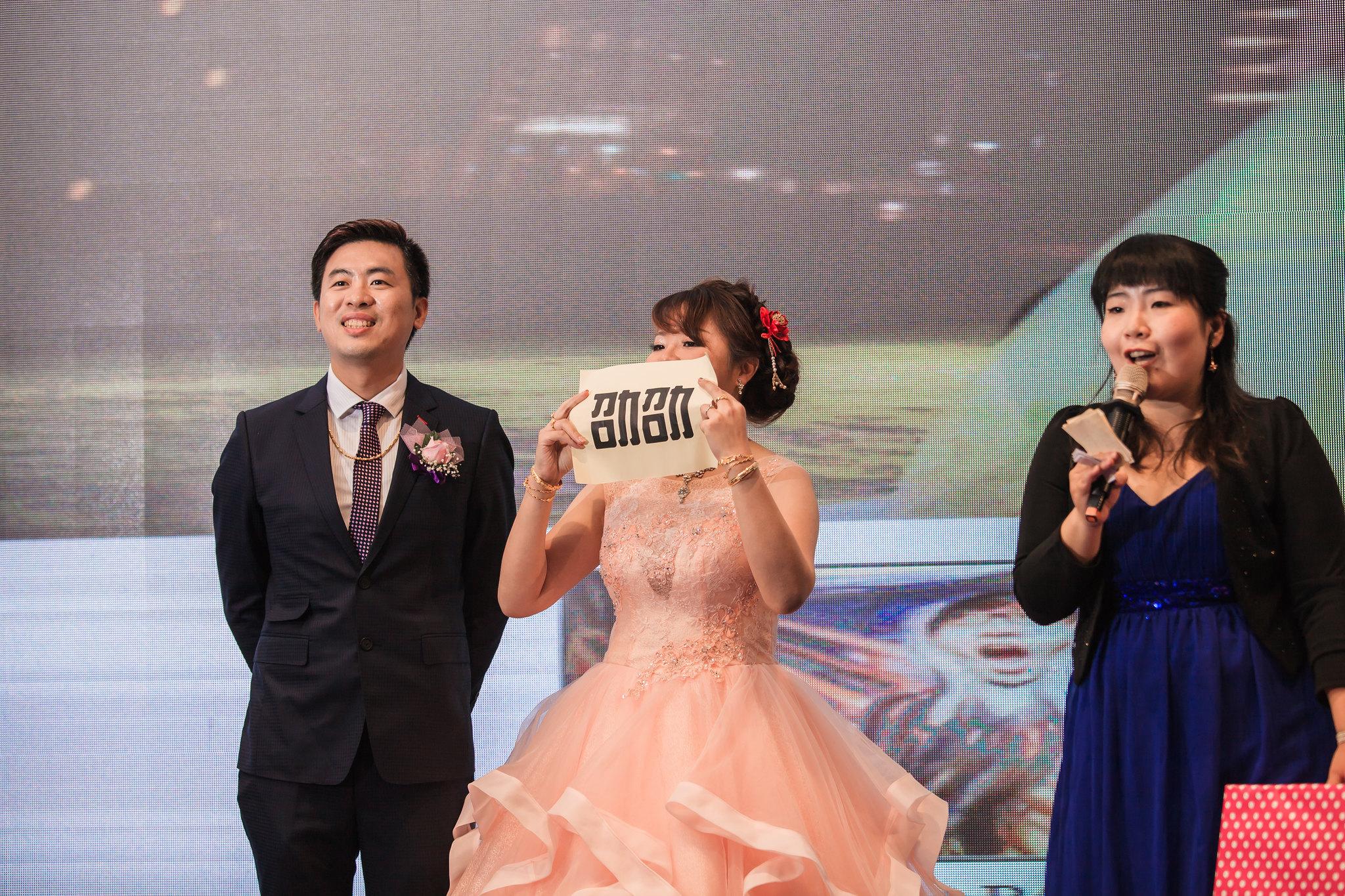 Wedding -461