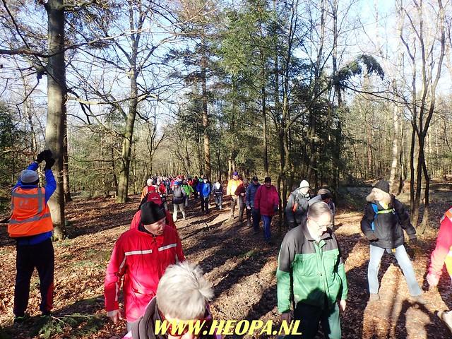 2018-02-14 Harskamp 25 Km  (24)