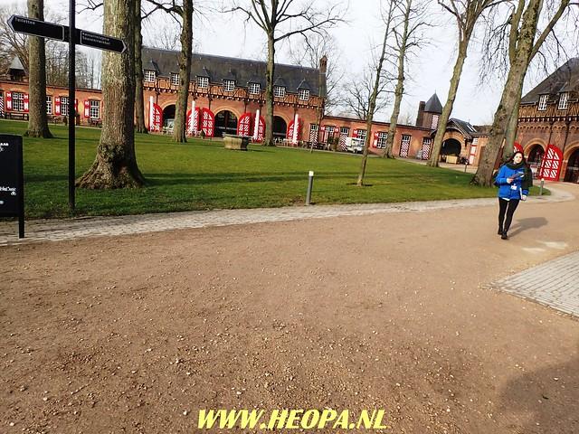 2018-02-17  Woerden 26 Km (37)