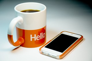 iphone-computer-smartphone-mobile-screen-apple - Must Link to https://coffee-channel.com | by Coffee-Channel.com
