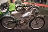 1940 Wanderer 1SP