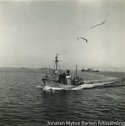 Felttoget 1940 (5767)