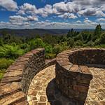 Mount Tomah Spiral