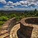 Image: Mount Tomah Spiral
