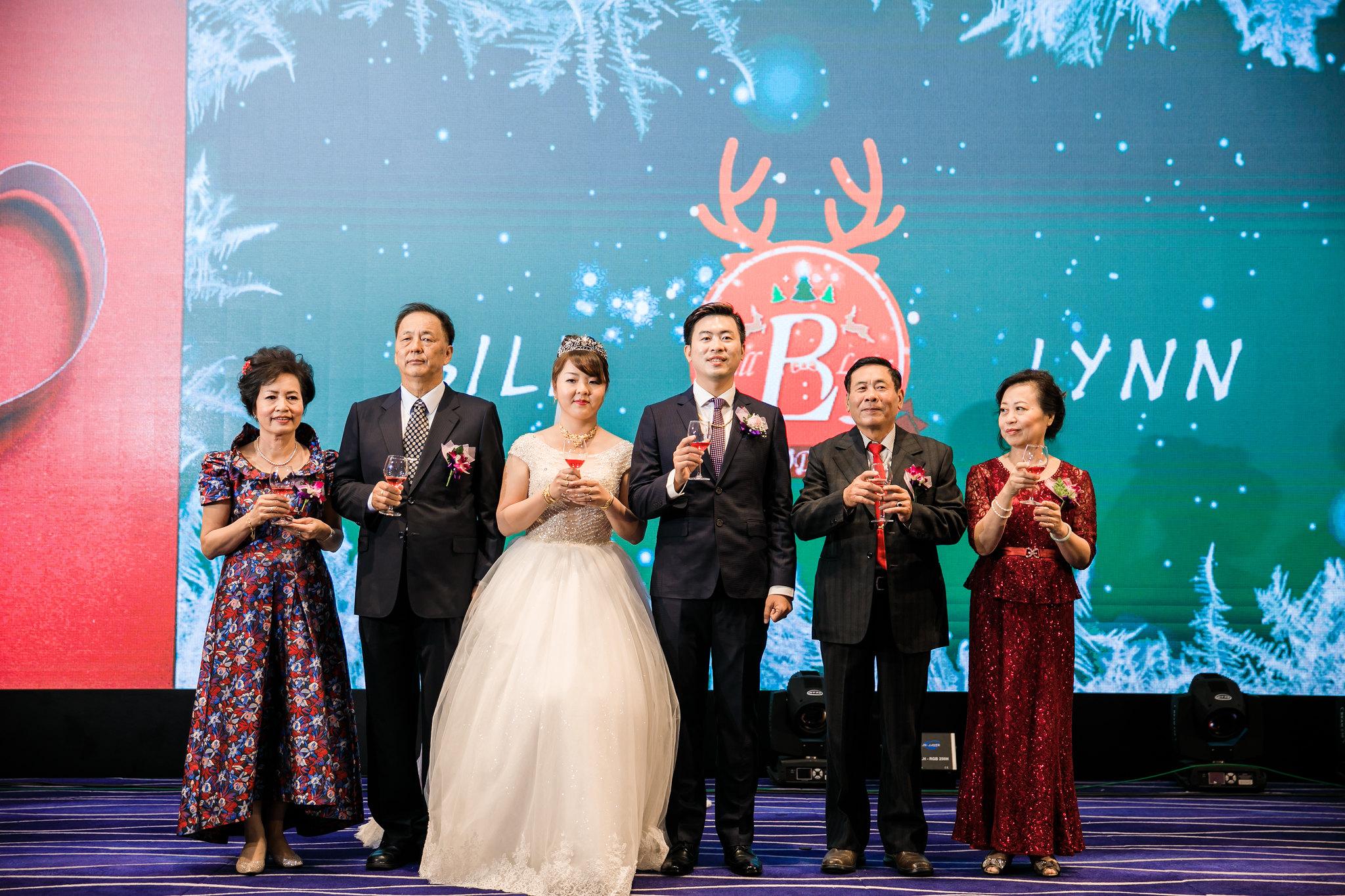 Wedding -381