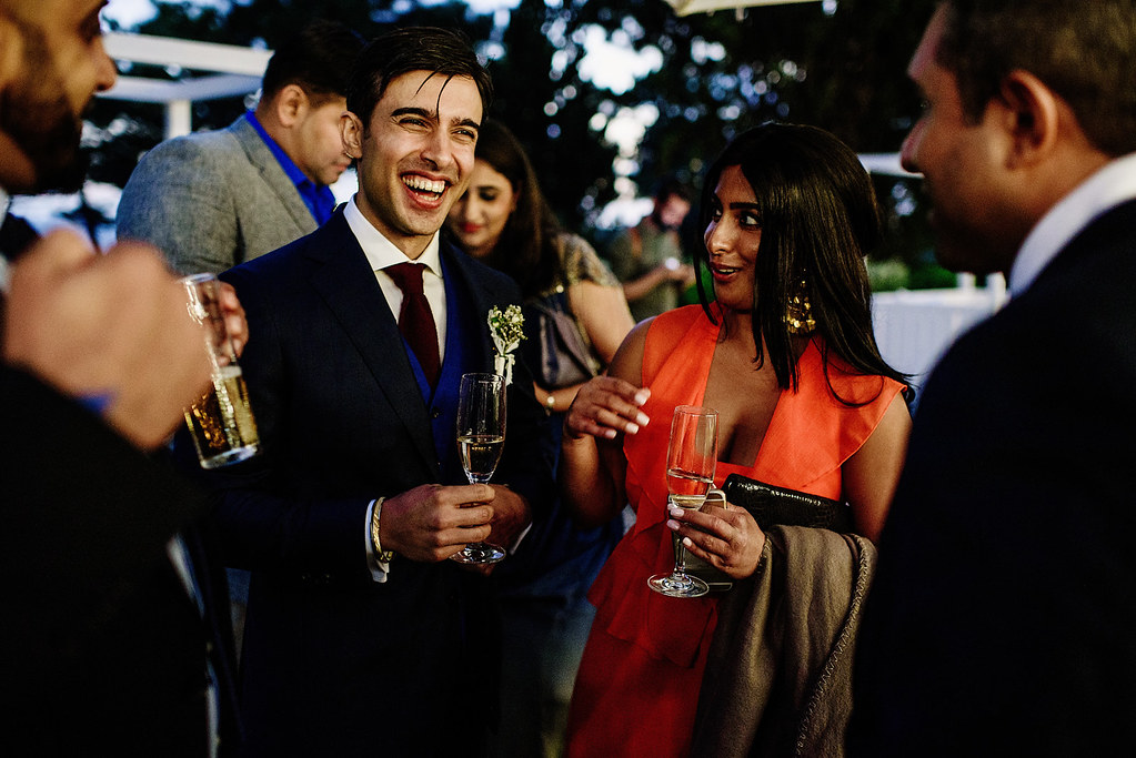 portugal_wedding_photographer_SC_055