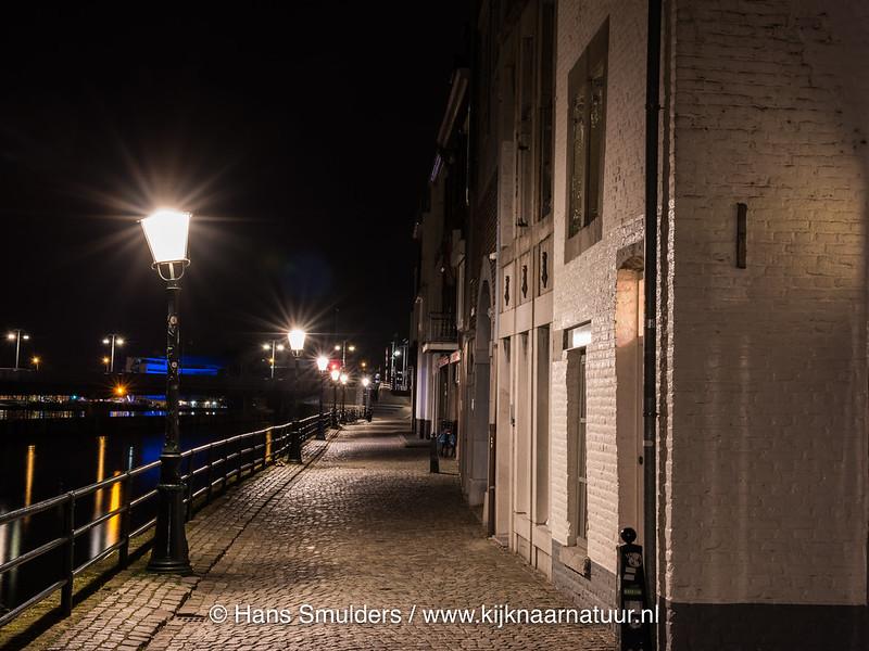Oeverwal Maastricht-818_2668