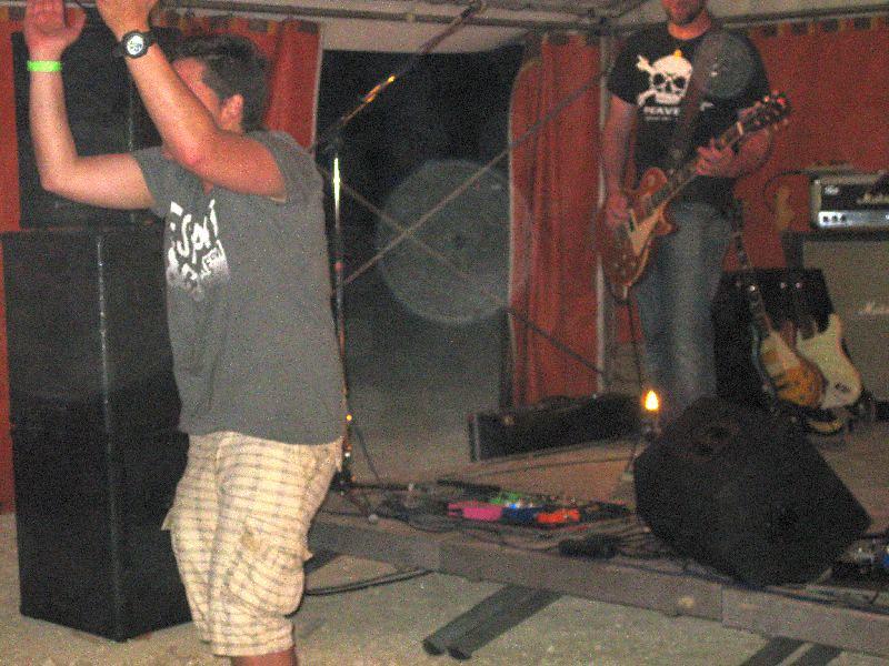 Heizerpary 2015 90