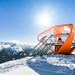 foto: © Gasteiner Bergbahnen AG, Wolkersdorfer