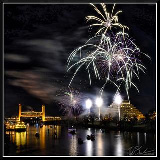 Fireworks_9037