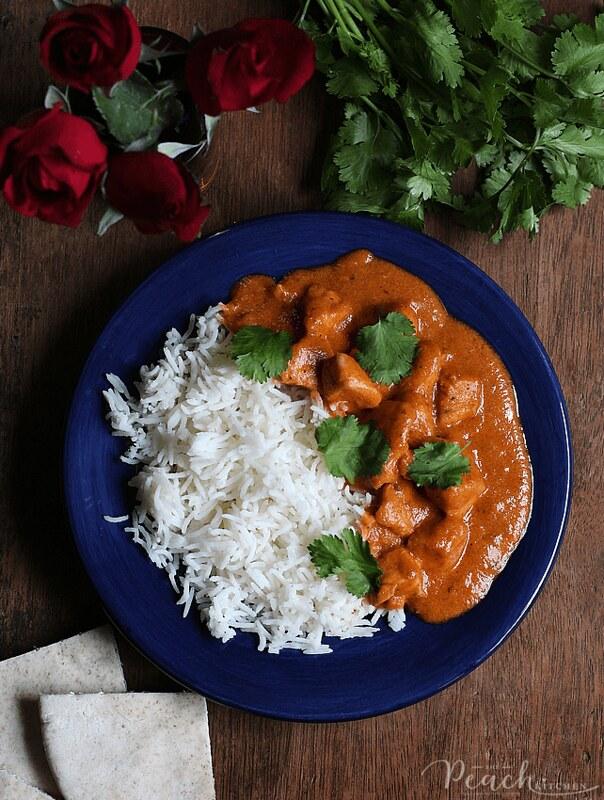 Chicken-Tikka-Masala5-min