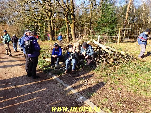 2018-02-14 Harskamp 25 Km  (183)