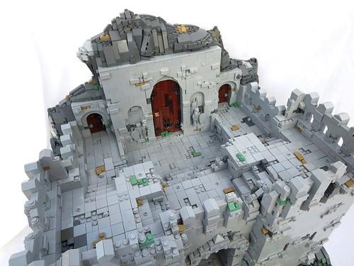 Finwër Castle (8)