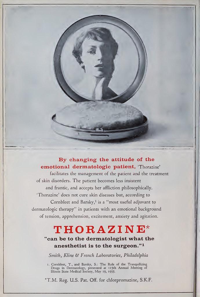 Physicians' 20th Century Nutrition Education: via Medical