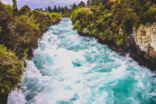 New Zealand 011 | by couplemeetsworld