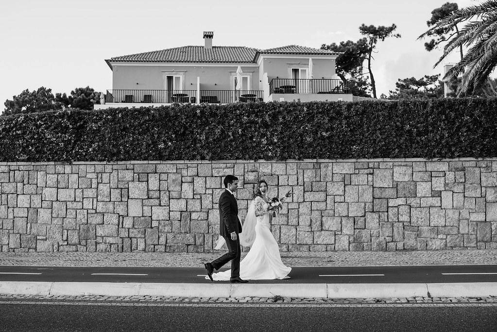 portugal_wedding_photographer_SC_048