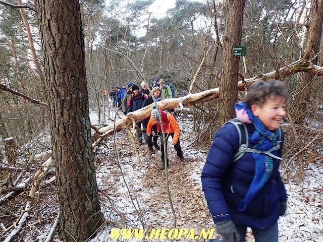 2018-02-28     Pyramide tocht  Austrlitz 25 Km (26)