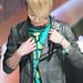 2012-03-28_keysyou_5